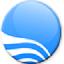 [谷歌地球中文破解]googleearth(谷歌地球)最新版V16.0