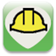 筑筑路桥施工项目管理软件