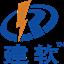 建软超人湖北省工程量清单计价软件