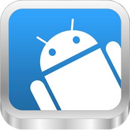 强力手机微信恢复软件