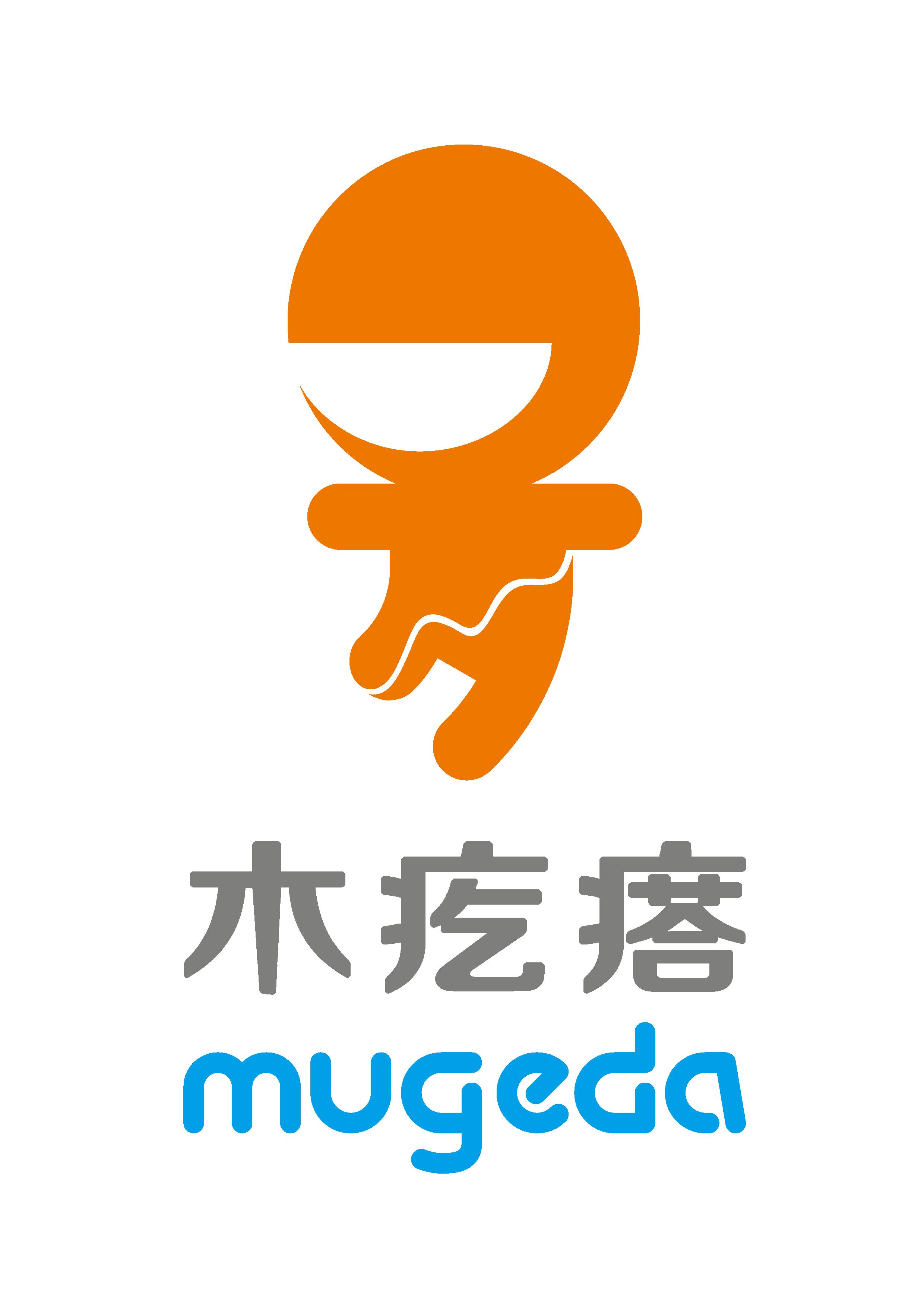 无代码H5制作工具木疙瘩(mugeda)APP官方下载