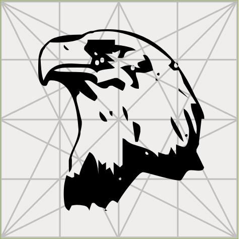 江恩波动率程序化交易系统