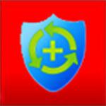 网络版蓝梦监控恢复软件