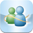 MSN(Windows Live Messenger)