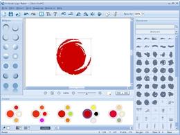Sothink Logo Maker 3.4