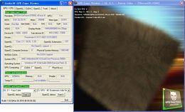 GPU Caps Viewer 显卡检测工具