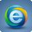 多屏互动浏览器 1.0.9