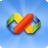Microsoft.NET Framework 2.0 SDK