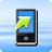 HTC手机同步软件 HTC Sync