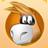 电驴(easymule) 1.2.2