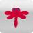 红蜻蜓抓图精灵