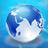 世界之窗 2.4正式版