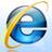 Internet Explorer 11 (32位)