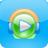 呱呱K歌伴侣 超极本专版 1.5