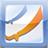 Foxit Reader 6.0英文版