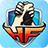 浩方对战平台 超极本专版 5.8.7.222
