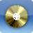 迷你虚拟光盘 1.0