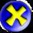 Microsoft DirectX 11