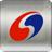 中国银河证券海王星 V2.147