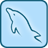 MySQL Community Server 5.6.11