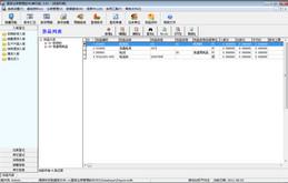 里诺仓库管理软件 5.30