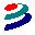 渤海证券合一版网上交易资讯系统 6.01