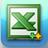 ExcelPlus 3.26