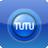 图图桌面 3.1.0.1002 官方免费下载