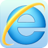 IE9.0 For Vista 64位