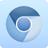 Chromium 开发测试版 29.0.1513.0