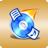 刻錄軟件 CDBurnerXP