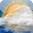 Win7天气预报小工具