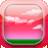 光影魔术手 超极本专版 3.1.2.104