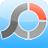 照片处理软件 Photoscape