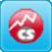 中信证券至信版网上交易系统