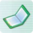 电子小说阅览器 Second Edition