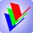 维棠FLV视频彩神快3计划软件软件