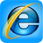 IE9.0 For Vista 32位