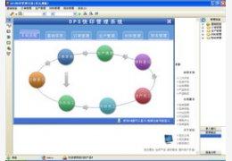 宏达DPS快印管理系统1.0