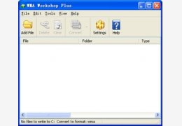 Advanced WMA Workshop 3.0