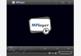 MPlayer WW编译版 SVN-r36100
