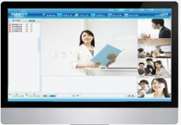 好会议视频会议系统软件 官网免费版下载