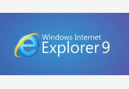 IE9.0 For Windows7 32位