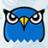 爱应用PC版(WP8手机助手)