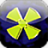 Microsoft DirectX 9.0C 正式版