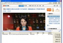 在线视频下载软件(StreamTransport) 绿色中文版
