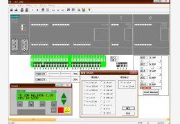 西门子plc仿真软件(s7-200) 绿色中文版