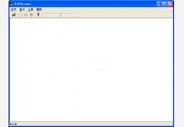 360度全景浏览器(FSPViewer) 绿色版
