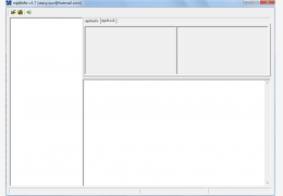 MP4文件分析器(mp4info) 绿色免费版
