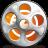 狸窝照片制作视频软件